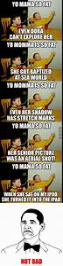 Yo Mama 9gag | www.pixshark.com - Images Galleries With A ...