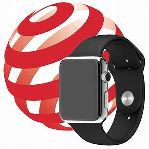 Red Dot Award 2015 : apple watch gets a red dot best of the best award for 2015 the mac observer ~ Markanthonyermac.com Haus und Dekorationen