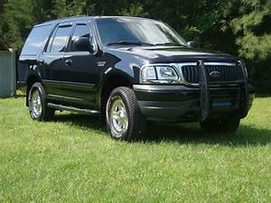 Sell Used 2000 Ford Expedition Xlt Sport Utility 4