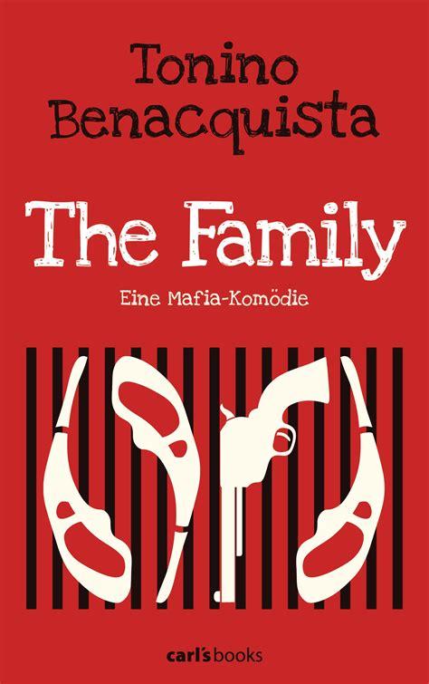 Tonino Benacquista Malavita carl's books (eBook