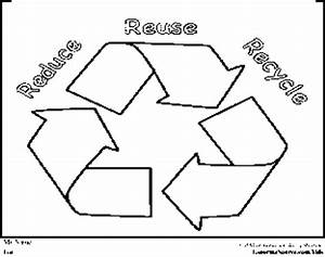 737 best images about coloring pages on pinterest cute With how to recycle