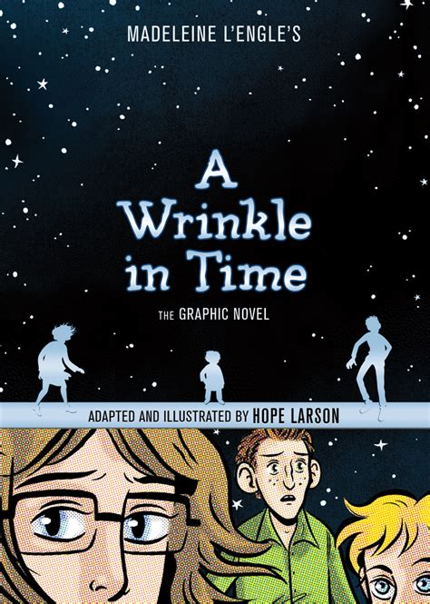 Book The Month Madeleine Engle Wrinkle Time