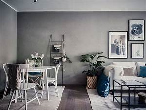 Best, Apartment, Living, Room, Layout, And, Decorating, Tricks