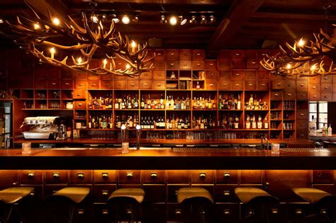 Bar Bar by Bar Brasserie Appelmans