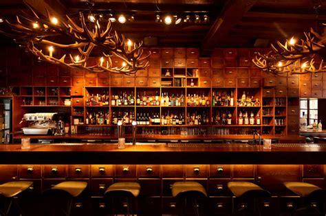 Bar Images by Bar Brasserie Appelmans