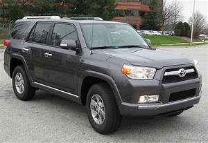 Auto Onderdelen Voor Toyota