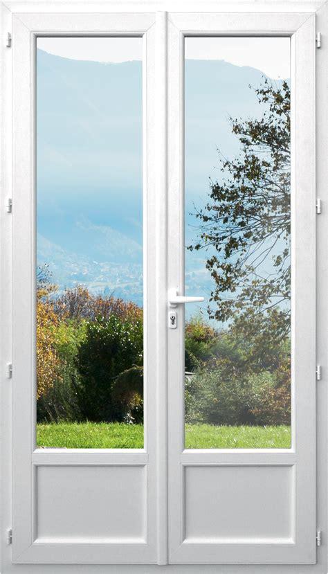 meuble bas cuisine 40 cm largeur porte fenêtre pvc 2 vantaux dormant de 98 mm avec