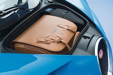 The bugatti chiron sport was renamed to bugatti chiron sport 'launch specification' in v2.9. BUGATTI Chiron specs & photos - 2016, 2017, 2018, 2019, 2020, 2021 - autoevolution