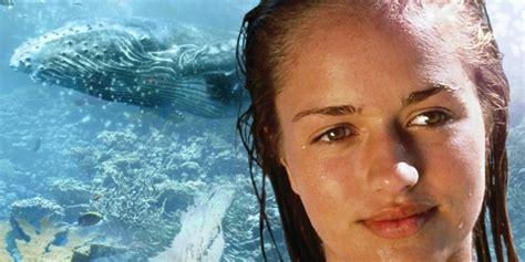 ocean girl das maedchen aus dem meer staffel