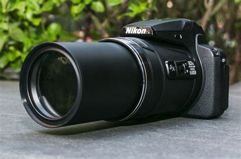 coolpix p900 replacement for nikon coolpix p900 gavin Nikon