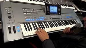 Yamaha Tyros 5 : scoring the best keyboard in the world yamaha tyros 5 76 ~ Kayakingforconservation.com Haus und Dekorationen