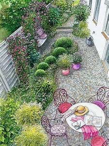 Mein Schöner Garten De : garten seiten yards and h fe on pinterest ~ Lizthompson.info Haus und Dekorationen