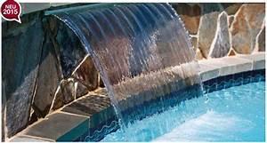 Bon Pool Rheine : schwalldusche wasserfall led beleuchtung 1200 x 150 mm 16 w bon pool ebay ~ Frokenaadalensverden.com Haus und Dekorationen