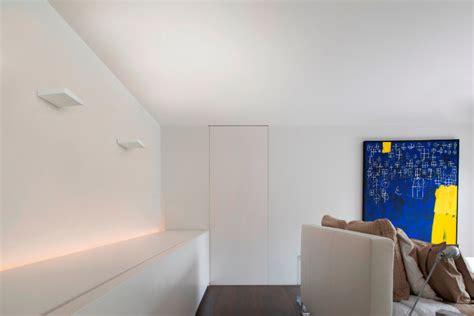 kreon eclairage plus de trace de chaleur sur le mur avec la nouvelle