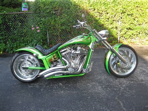 American Ironhorse Motorcycles For Sale Used Motorcycles