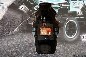 Revell Rc Auto Adventskalender : adventskalender revell control rc truck die ge ffneten t rchen ~ Jslefanu.com Haus und Dekorationen
