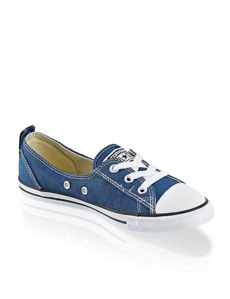 chucks blau damen converse chucks blau damen