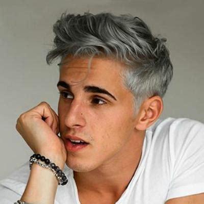 dye  hair platinum    bad