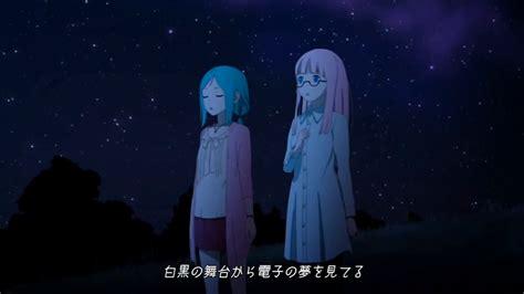 anime hatsune miku sub indo koleksi sevendates