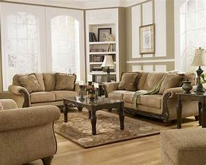 Furniture: awesome traditional living room furniture ...