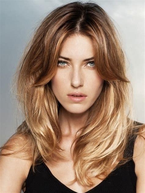 beautiful layered haircuts ideas  wow style