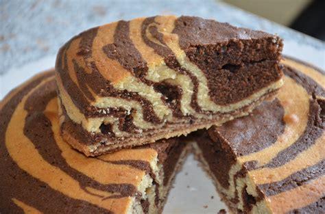 livre de cuisine cooking chef gâteau zébré quot zébra cake quot sevencuisine