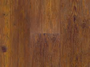 vinyl hardwood flooring flooring ideas home