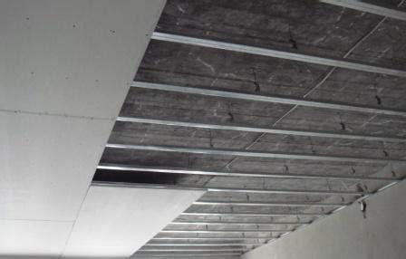 plafond pour pension de reversion 28 images prix pose