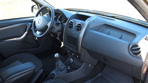 renault duster 2016 interior dacia duster connected by orange 1 5 dci 109 cp 4x4