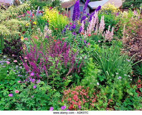 gardens stock photos gardens stock images alamy