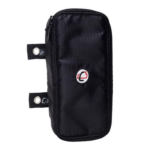 case  pencil pouch accessory black staples