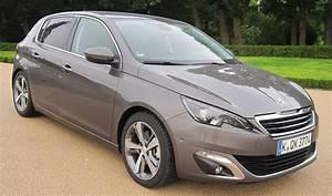 Lld Peugeot : promotion sur la nouvelle peugeot 308 une reprise au del de l 39 argus auto moins ~ Gottalentnigeria.com Avis de Voitures