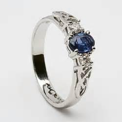 unique sapphire engagement rings unique sapphire engagement rings solitaire forever jewelry