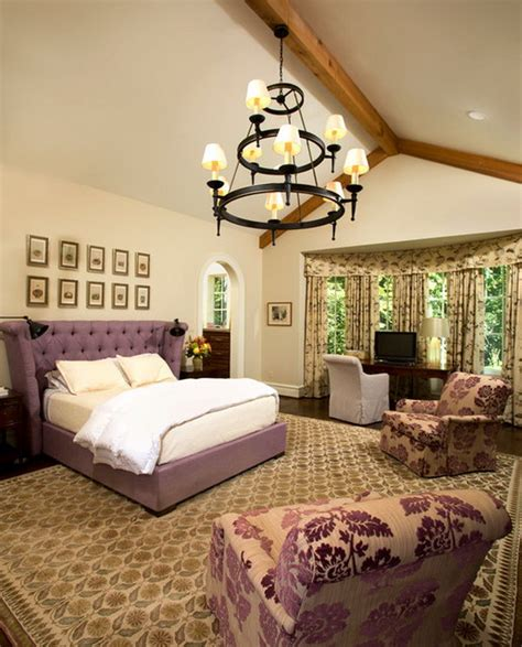 ideas for purple bedroom 80 inspirational purple bedroom designs ideas hative 15597 | 78 purple bedroom ideas