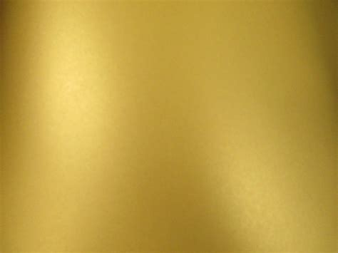 gold foil background   stunning hd