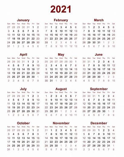 Calendar Transparent Template Kalender Printable Pxpng Cancel