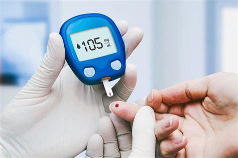 symptoms  diabetic neuropathy   surprise