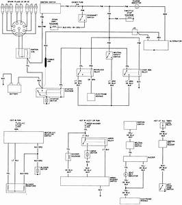 Oldsmobile Cutl Supreme Wiring Diagram Largest  U2022 Wiring