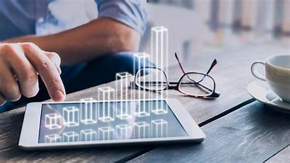 Sales Revenue Automation Ways Drive Business Process