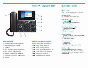 Bestseller  Cisco Ip Phone 7942 Manual Voicemail