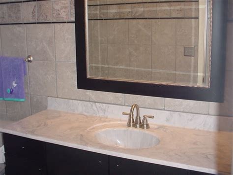 Bathroom Wall Tile Installation by Shower Remodel O Connor Remodeling