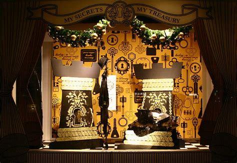 marlies dekkers kerst bijenkorf droomhome interieur woonsite