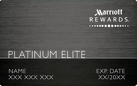 your guide to the marriott rewards hotel loyalty program
