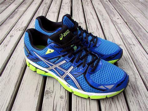 ASICS vs Nike Running Shoes: A Thorough Comparison ...