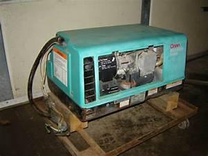 Onan Microlite 2 8 Rv Generator