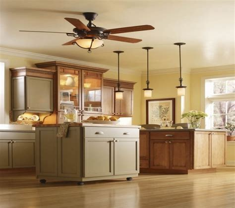 small kitchen ceiling fans lighting ceiling fans small kitchen ceiling fans with