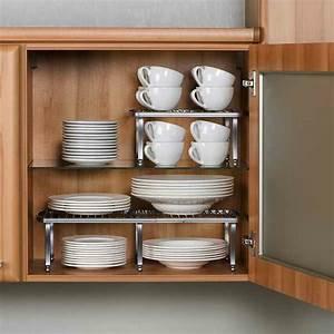 Meuble De Cuisine Ikea : ikea meuble de rangement cuisine maison et mobilier d ~ Melissatoandfro.com Idées de Décoration