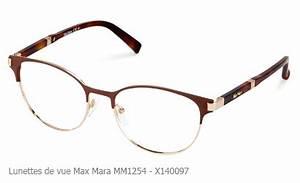 Lunettes Tendance Homme : monture de lunette homme tendance 2018 cinemas 93 ~ Melissatoandfro.com Idées de Décoration