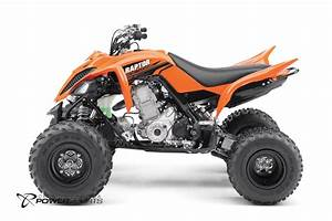 Quad Yamaha Raptor : 2017 yamaha raptor 700 sport atv for sale kissimmee ~ Jslefanu.com Haus und Dekorationen