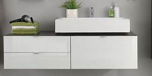 Was Heißt Waschbecken Auf Englisch : die besten 25 badezimmer unterschrank ideen auf pinterest unterschrank unterschrank bad und ~ Yasmunasinghe.com Haus und Dekorationen
